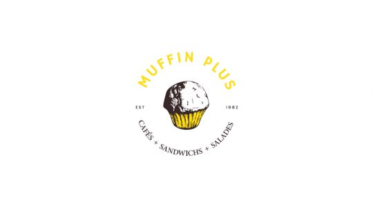 Muffin plus