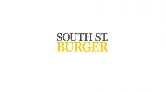 South St. Burger Co