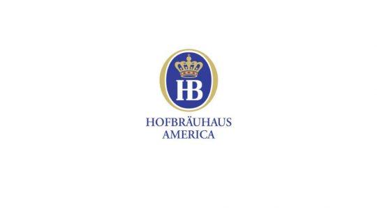 Hofbrauhaus of America